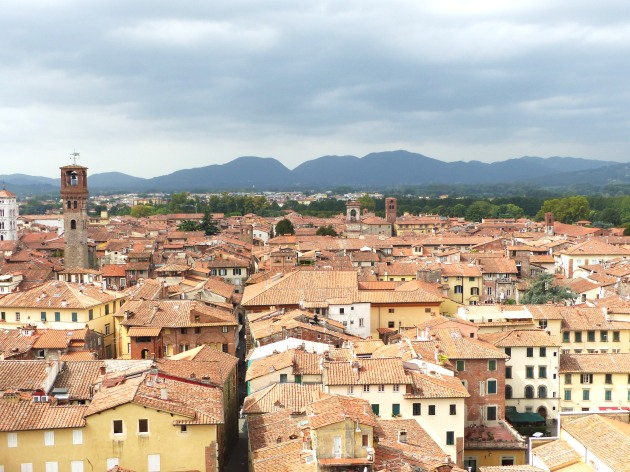 Lucca 3