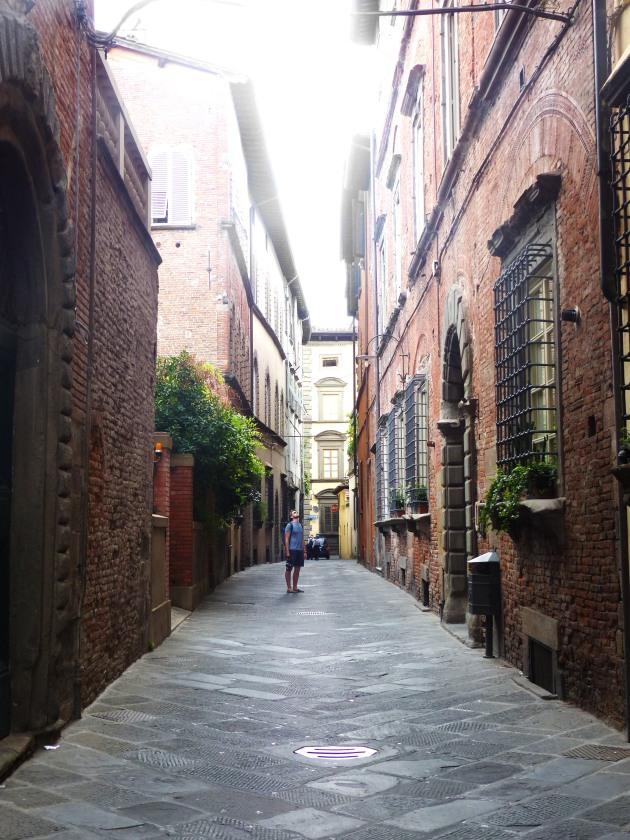 Lucca 4.jpg